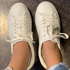 Madewell Shoes   Perfect 4 Spring